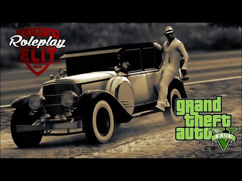 GTA 5 ROLEPLAY - MAI AM 3 LOCURI IN MAFIE | Joe MASSERIA is back !