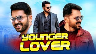 Younger Lover New South Indian Movies Dubbed in Hindi 2019 Full | Karthi, Priyamani