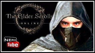 [The Elder Scrolls Online] - Ep 407 - Tuez le messager / La crème de la crème [FR] [PS4]