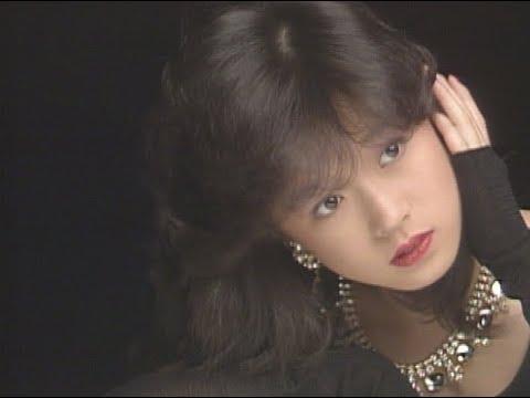 中森明菜「ビター&スウィート(1985サマー・ツアー)」【フル】 AKINA NAKAMORI / BITTER & SWEET  1985 SUMMER TOUR ▶54:55