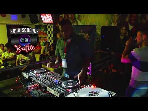 DJ Jairo Armedo