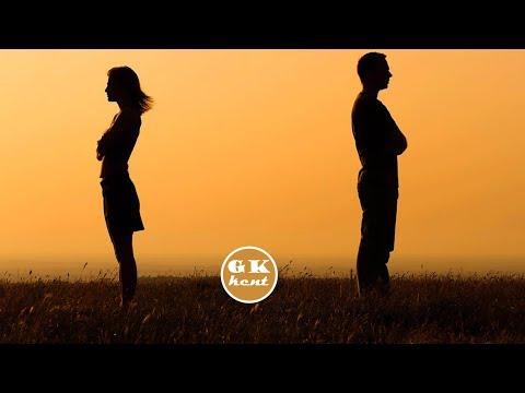 jacob-banks-slow-up. House of Music. (GK)kent