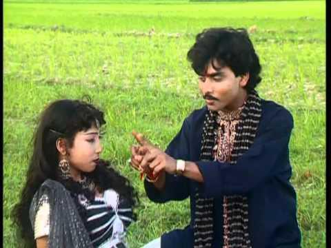 Chal Chal Tora Mayee Se Kahatani [Full Song] Raja Kareja Mein Samaja