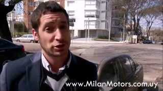 MILAN MOTORS -  TESTIMONIO JOSE -  FAW N5 1.0 HABANO