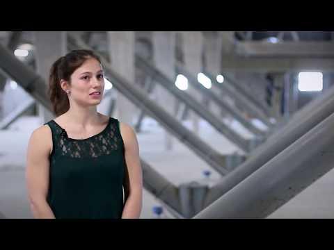 ZG Raiffeisen Duales Studium Betriebswirtschaft-Handel