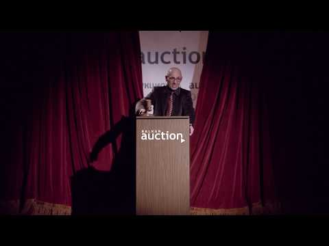 Balkan.Auction - Sell smart - Buy wisely