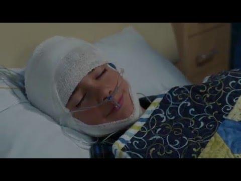 Pediatric Sleep Medicine at East Tennessee Children's Hospital