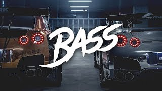 🔈BASS BOOSTED🔈 CAR MUSIC MIX 2018 🔥 BEST EDM, BOUNCE, ELECTRO HOUSE #10 - Stafaband