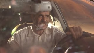 Wild Tales clip - The strongest
