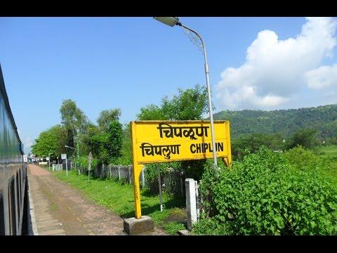 Best Place In Konkan CHIPLUN...........The Amazing Konkan......