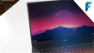 Dell XPS 15 (9570) con Windows 10 Pro - Potente, Leggero e Affidabile!