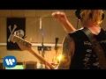 Green Day 4/24