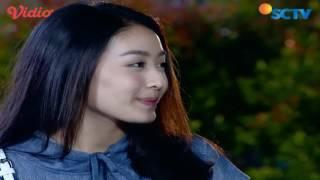 Video Anak Sekolahan: Romantisme Cinta dan Bintang  | Episode 84 download MP3, 3GP, MP4, WEBM, AVI, FLV November 2018