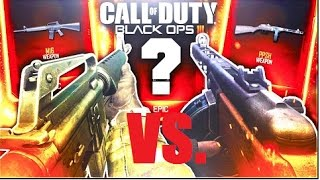 Kill Duell! M16 VS. PPsH feat. vMxrco Rexiit
