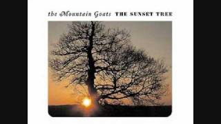 Love Love Love - The Mountain Goats