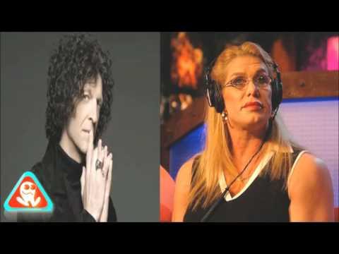 Nicole Bass Prank Call
