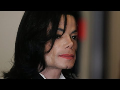 PROOF the Media Will Stop At NOTHING TO See Micheal Jackson's Legacy DESTROYED! Mp3