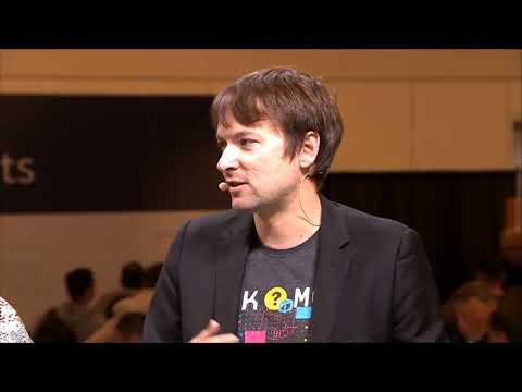 Amazon SageMaker- Feature Launches