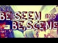 Pee Wee Gaskins TV - Be Seen And Be Scene Rockumentary Mp3