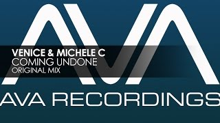Venice & Michele C - Coming Undone