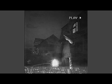 NO MERCY feat Lil Wayne & Ph4de