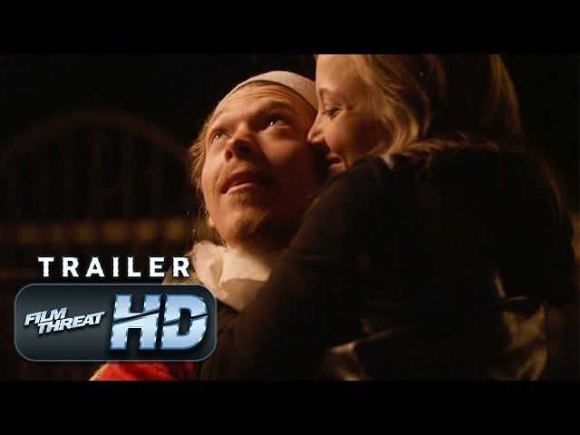 EVERGREEN | Official HD Trailer (2019) | DRAMA | Film Threat Trailers