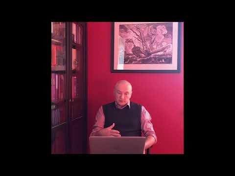 Приобретательная давность в практике ВС РФ: Комментарий Андрея Олеговича Рыбалова