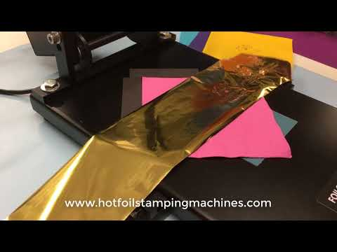 Paper Napkins.  Personalized Paper Napkins
