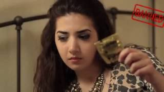 Top Funny Banned Condom Commercials Ads Compilation 2016
