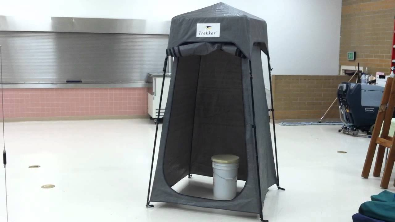 : portable porta potty tent - memphite.com