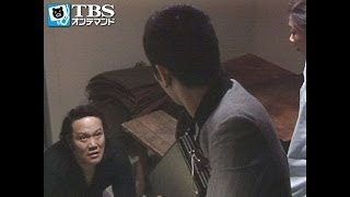 開演を直前に控えて大忙しの楽屋に、チンピラ・安(小野川公三郎)が現れ、嫌...
