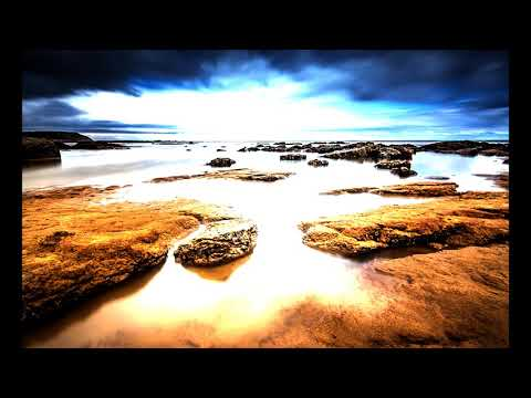 Marsel Various - Maritime (Original Mix)