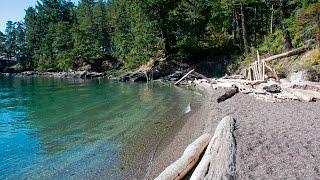 Orcas Island Getaway - Things To Do
