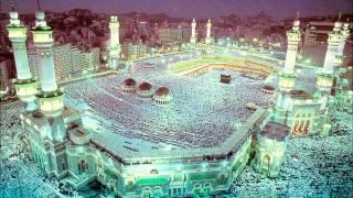 """Islam - Faut-il être """"extrémiste"""" pour être un bon musulman ? (Par Mawlana Ibrahim Mulla)"""
