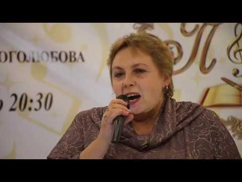 Скачать альбомы и сборники песен Александра Галича в mp3