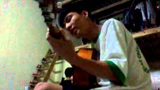 Người ấy _ Guitar cover By Kul [Ngọn nến trước gió] -Ngẫu hứng