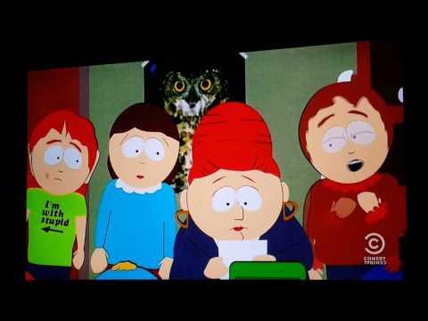 South Park :