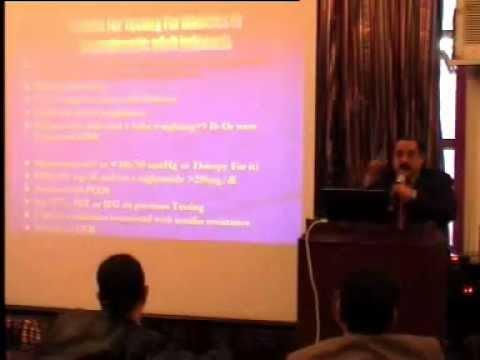 Diagnosis and Classifications Of Diabetes Mellitus Ashraf Talaat ,MD.