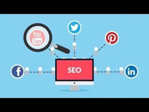 Social Media for Law Firms - Black Fin Law Firm Digital Marketing
