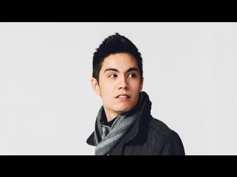 Sam Tsui Interview | NMR Feature