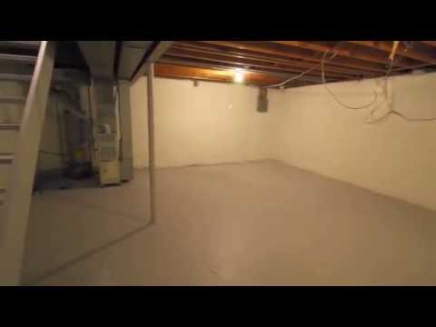 Affordable Townhome Apartments In East Kansas City - KC381B