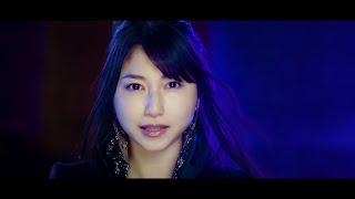 雨宮天「永遠のAria」Music Video - YouTube EDIT ver. - (『七つの大罪 憤怒の審判』OP)