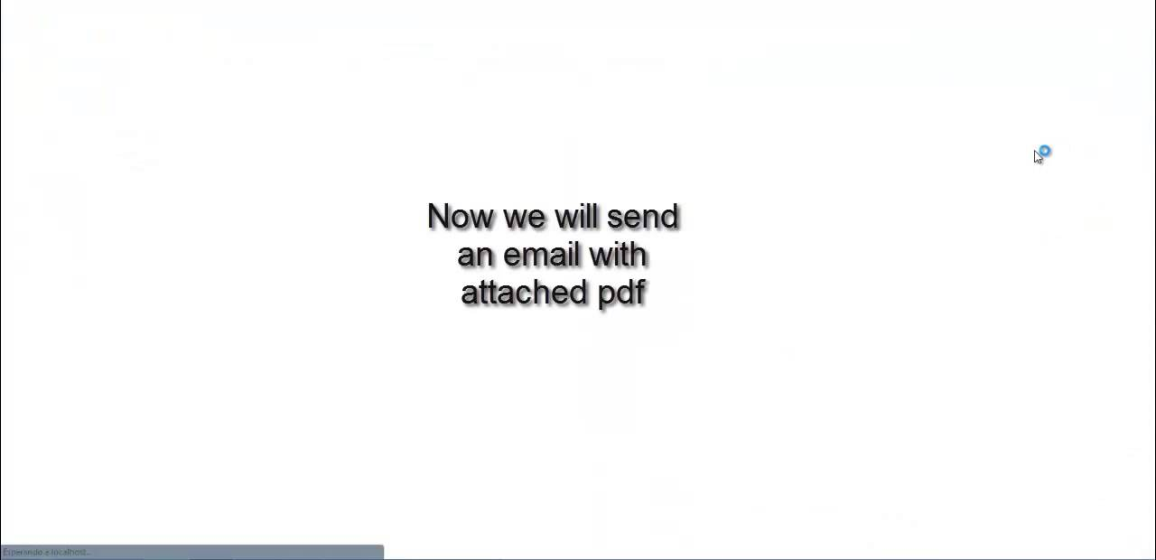 Prepare Invoice Excel Prestashop Order Pdf Print  Email Pdf  Youtube Company Receipt Book Pdf with Amazon Return Without Receipt Prestashop Order Pdf Print  Email Pdf Colorado Registration Ownership Tax Receipt Word