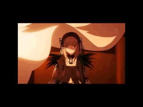 Rozen Maiden 2013 Ending Full   Alternative