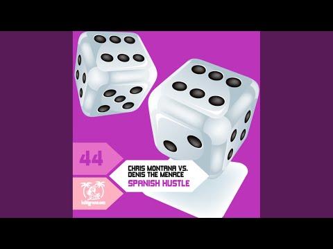 Spanish Hustle (Chris Moody Remix)