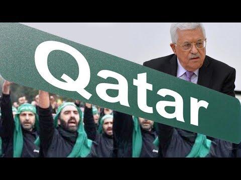Eurovision Artist Boycott Curbed by Qatari Aid