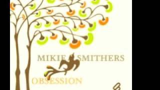 Mikie Smithers