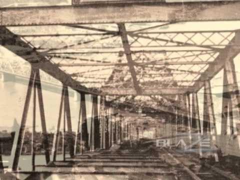 สารคดีพลิกตำนานสยาม ตอน สะพานพุทธ