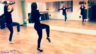 Вот как танцуют Азербайджанские Красавицы просто супер стоит посмотрет