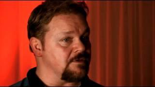 """Timeline: History Of ECW - 1994 - Shane Douglas"" Official Trailer"